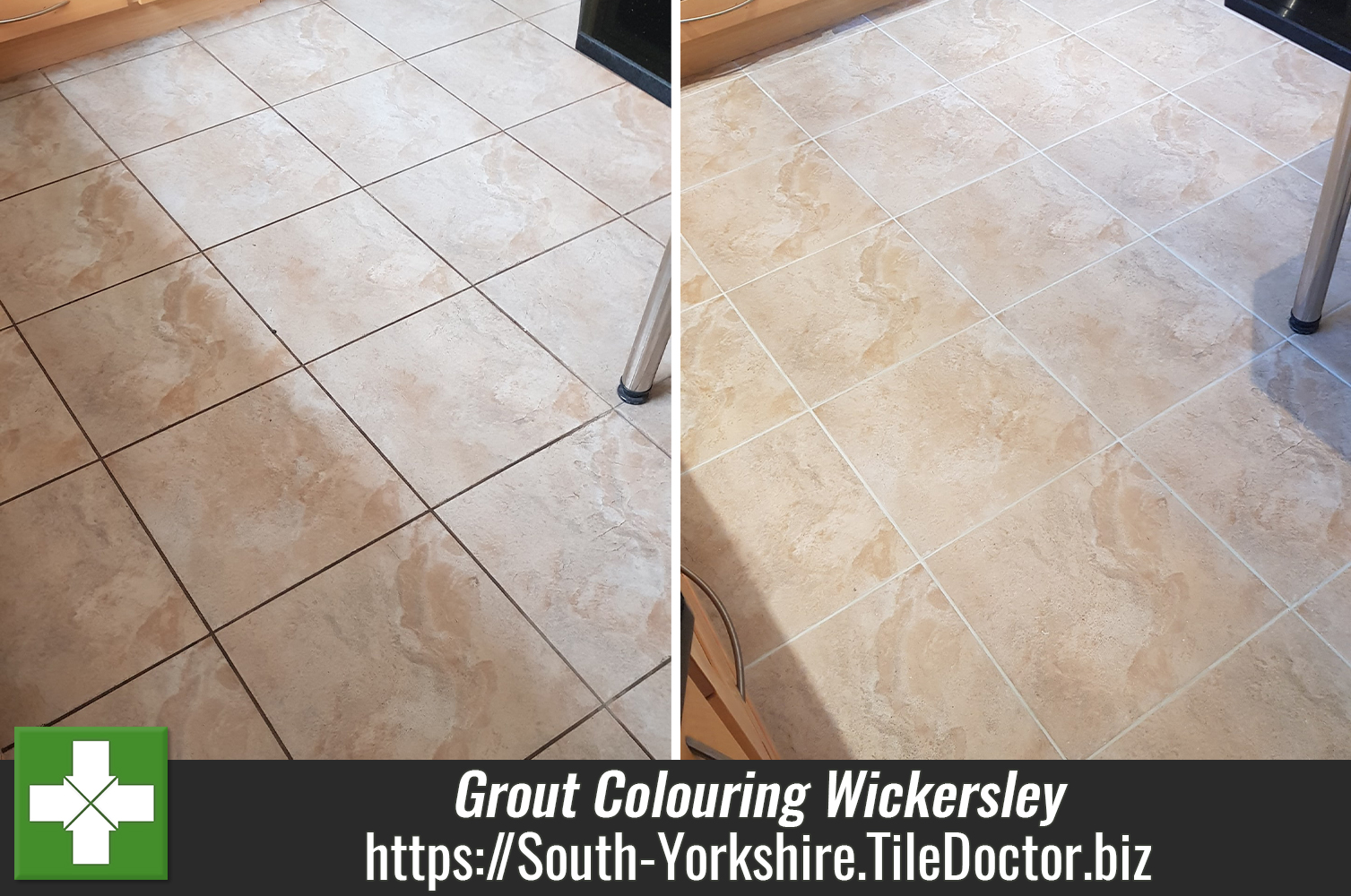 Ceramic-Tiled-Floor-Grout-Recoloured-Wickersley-Rotherham