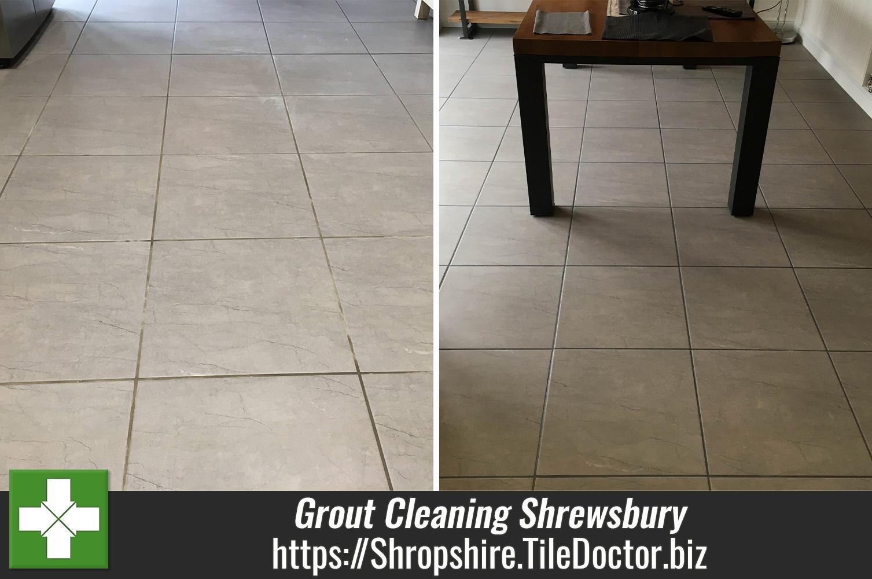 Ceramic-Tiled-Floor-Renovation-Shrewsbury